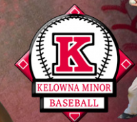 Kelowna Minor Baseball