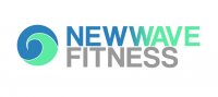 New Wave Fitness