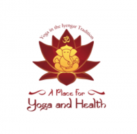 A Place For Yoga and Health