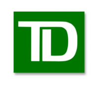 TD Bank - Downtown