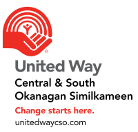 United Way Of The Central & South Okanagan/Similkameen