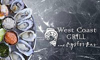 West Coast Grill and Oyster Bar