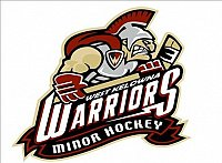 Westside Minor Hockey Assn