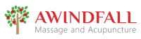 Awindfall Massage & Acupuncture