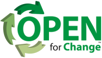 Open For Change Enterprises Inc.