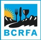 British Columbia Restaurant & Foodservices Association