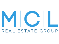 MCL Real Estate Group