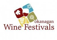 Okanagan Wine Festival Society