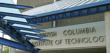 Two BCIT Students Suspended from School Magazine After Publishing Email