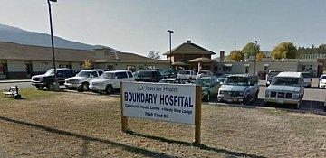 Emergency Room Grand Forks