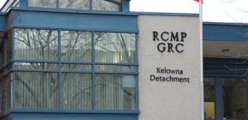 Abbotsford Police Department investigating a 'series of allegations' against Kelowna RCMP