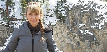 Kelowna woman missing after failing to return home from Trail