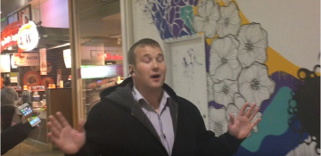Creep Catchers accuses elementary principal in latest video