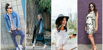 4 Kelowna fashionistas that you should follow