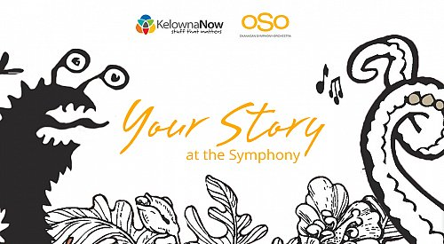 Flash Contest! Win Some Family Time at the Symphony