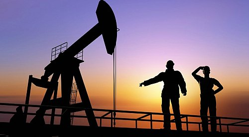 11,000 More Oil and Gas Layoffs Announced