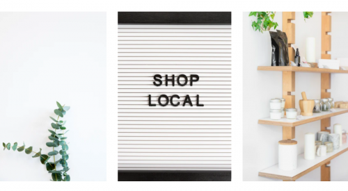 Craft Culture launches The Local Box!