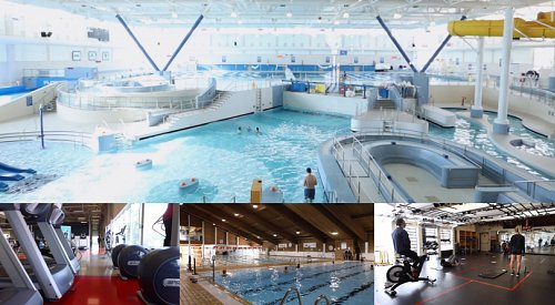 Want to see what it's like inside the Kelowna Family Y & H2O Adventure + Fitness Centre? Watch this video