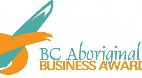 Kamloops' Beyond the Bell recognized in B.C. Aboriginal Business Awards