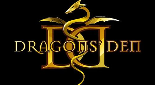 Kelowna Entrepreneurs, Get Ready to Audition for Dragons' Den