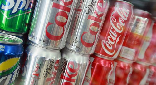 BC's soda drink tax will help kids lose weight, improve health, says doctor