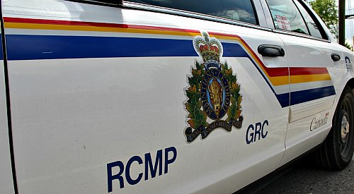 Lake Country RCMP To Work On Increasing Safety While Combating Crime