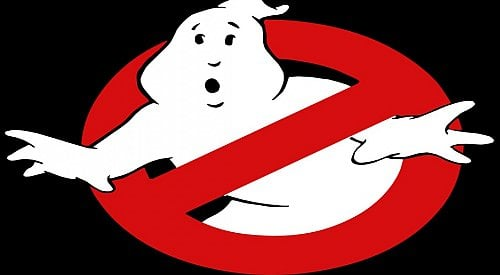 Meet the New All-Female Cast of Ghostbusters
