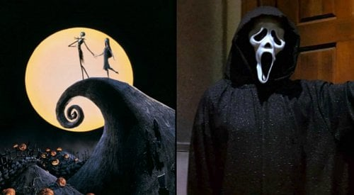 12 classic movies to watch this Halloween