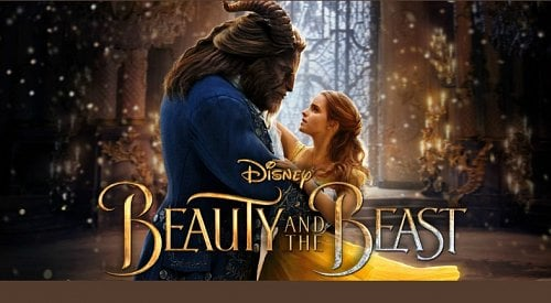 Tale as old as time makes stunning return to the big screen