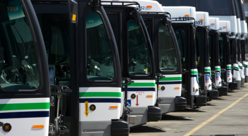 BC Transit to start limiting number of passengers allowed on buses