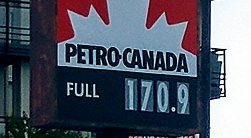 Investigation into BC's high, volatile gas prices will examine a number of factors