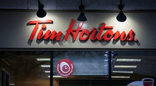 Tim Hortons location in BC has licence suspended for violating COVID-19 orders