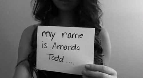 Accused in Amanda Todd Case Pens Letter Denying Allegations