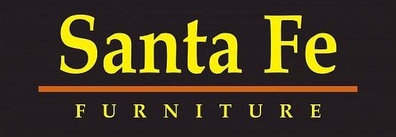Santa Fe Furniture Home Decor