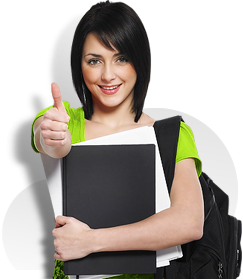 best college essay writing service by writers