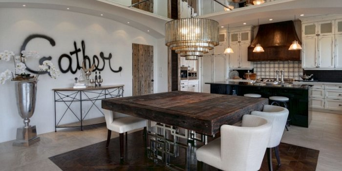 The Best Interior Designers In Kelowna As Voted By You