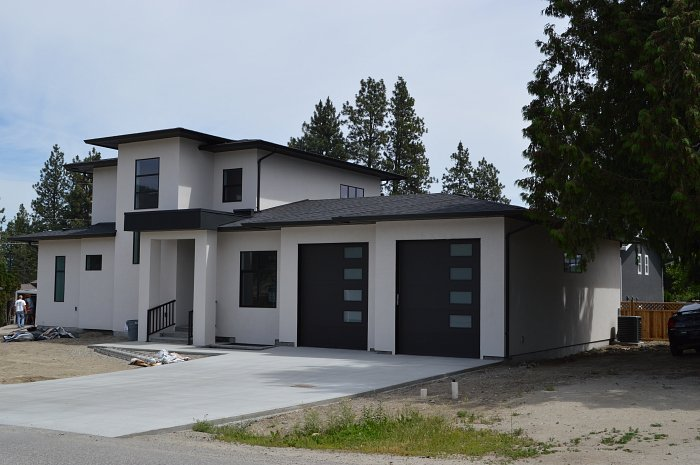 Just Listed! 2205 Thacker Drive, West Kelowna, BC
