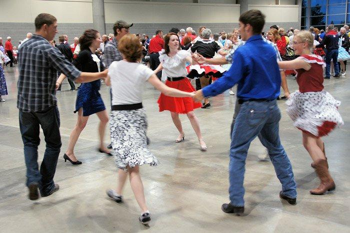DSC00944 DancingTeens NARUTO HENTAI QUIZ 2